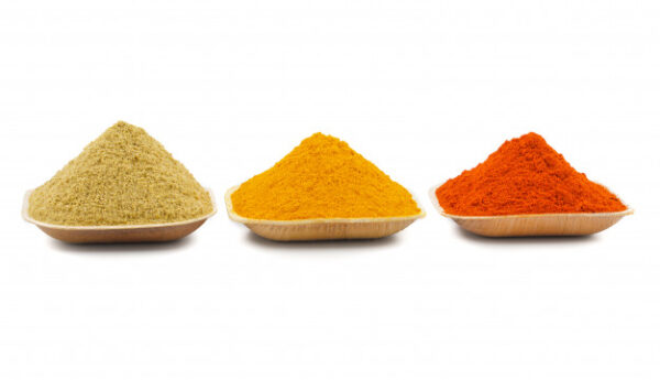 spices combo