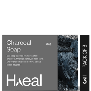 Haeal-Soap-Charcoalcombo