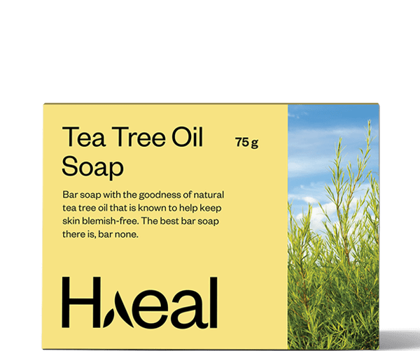 Haeal-Soap-Tea-Tree_