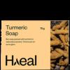 Haeal-Soap-Turmeric