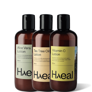 haeal-lotion-combo-pack