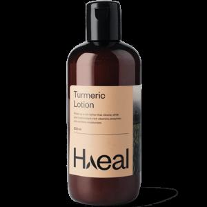 haeal-turmeric-glow-lotion