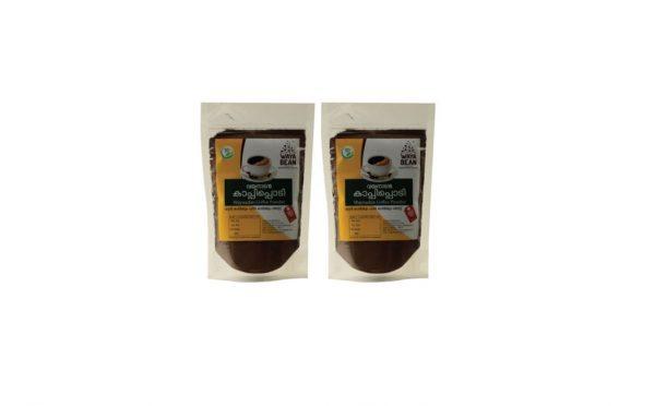 Kerala Coffee Combo Pack